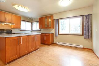 Photo 16: 3901 Lexington Ave in VICTORIA: SE Arbutus House for sale (Saanich East)  : MLS®# 835431