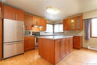 Photo 11: 3901 Lexington Ave in VICTORIA: SE Arbutus House for sale (Saanich East)  : MLS®# 835431