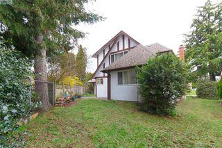 Photo 36: 3901 Lexington Ave in VICTORIA: SE Arbutus House for sale (Saanich East)  : MLS®# 835431