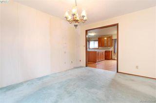 Photo 10: 3901 Lexington Ave in VICTORIA: SE Arbutus House for sale (Saanich East)  : MLS®# 835431