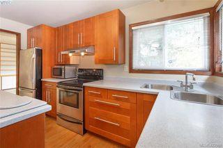 Photo 13: 3901 Lexington Ave in VICTORIA: SE Arbutus House for sale (Saanich East)  : MLS®# 835431