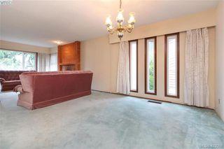 Photo 9: 3901 Lexington Ave in VICTORIA: SE Arbutus House for sale (Saanich East)  : MLS®# 835431