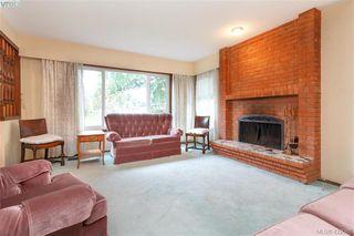 Photo 6: 3901 Lexington Ave in VICTORIA: SE Arbutus House for sale (Saanich East)  : MLS®# 835431