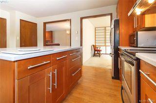 Photo 14: 3901 Lexington Ave in VICTORIA: SE Arbutus House for sale (Saanich East)  : MLS®# 835431