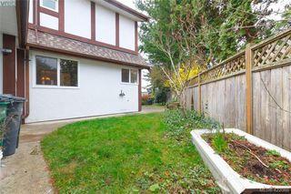 Photo 34: 3901 Lexington Ave in VICTORIA: SE Arbutus House for sale (Saanich East)  : MLS®# 835431