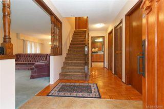 Photo 4: 3901 Lexington Ave in VICTORIA: SE Arbutus House for sale (Saanich East)  : MLS®# 835431