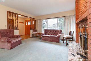 Photo 8: 3901 Lexington Ave in VICTORIA: SE Arbutus House for sale (Saanich East)  : MLS®# 835431