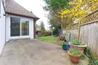 Photo 35: 3901 Lexington Ave in VICTORIA: SE Arbutus House for sale (Saanich East)  : MLS®# 835431