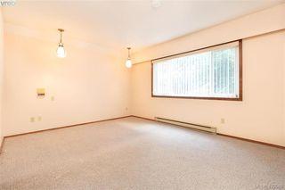 Photo 18: 3901 Lexington Ave in VICTORIA: SE Arbutus House for sale (Saanich East)  : MLS®# 835431