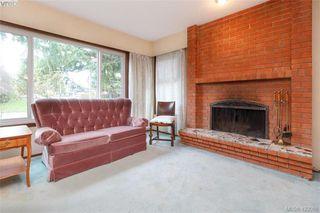 Photo 7: 3901 Lexington Ave in VICTORIA: SE Arbutus House for sale (Saanich East)  : MLS®# 835431