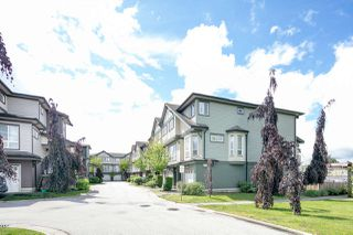 "Photo 21: 50 160 PEMBINA Street in New Westminster: Queensborough Townhouse for sale in ""EAGLE CREST ESTATES"" : MLS®# R2456635"
