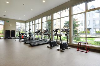 Photo 26: 216 2307 RANGER Lane in Port Coquitlam: Riverwood Condo for sale : MLS®# R2457976