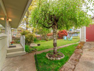 Photo 36: 743 Cadogan St in NANAIMO: Na Central Nanaimo House for sale (Nanaimo)  : MLS®# 840008