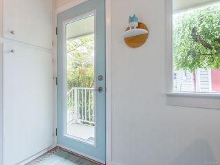Photo 27: 743 Cadogan St in NANAIMO: Na Central Nanaimo House for sale (Nanaimo)  : MLS®# 840008