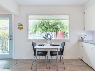 Photo 8: 743 Cadogan St in NANAIMO: Na Central Nanaimo House for sale (Nanaimo)  : MLS®# 840008