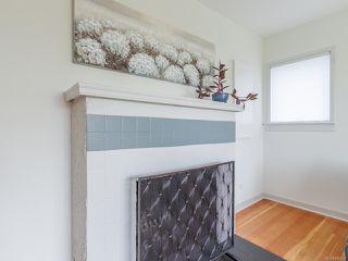 Photo 22: 743 Cadogan St in NANAIMO: Na Central Nanaimo House for sale (Nanaimo)  : MLS®# 840008