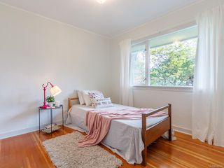 Photo 16: 743 Cadogan St in NANAIMO: Na Central Nanaimo House for sale (Nanaimo)  : MLS®# 840008