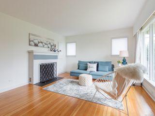 Photo 20: 743 Cadogan St in NANAIMO: Na Central Nanaimo House for sale (Nanaimo)  : MLS®# 840008