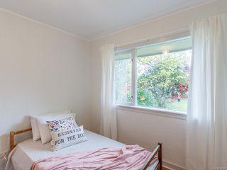 Photo 17: 743 Cadogan St in NANAIMO: Na Central Nanaimo House for sale (Nanaimo)  : MLS®# 840008