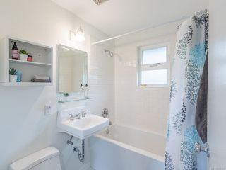 Photo 15: 743 Cadogan St in NANAIMO: Na Central Nanaimo House for sale (Nanaimo)  : MLS®# 840008
