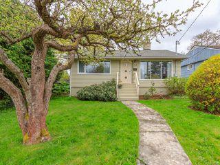 Photo 28: 743 Cadogan St in NANAIMO: Na Central Nanaimo House for sale (Nanaimo)  : MLS®# 840008
