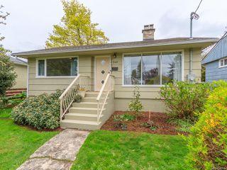 Photo 30: 743 Cadogan St in NANAIMO: Na Central Nanaimo House for sale (Nanaimo)  : MLS®# 840008