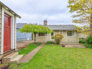 Photo 37: 743 Cadogan St in NANAIMO: Na Central Nanaimo House for sale (Nanaimo)  : MLS®# 840008
