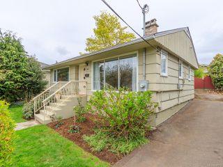 Photo 32: 743 Cadogan St in NANAIMO: Na Central Nanaimo House for sale (Nanaimo)  : MLS®# 840008
