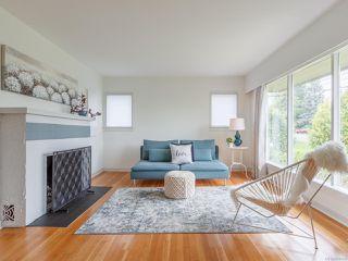 Photo 10: 743 Cadogan St in NANAIMO: Na Central Nanaimo House for sale (Nanaimo)  : MLS®# 840008