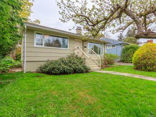 Photo 44: 743 Cadogan St in NANAIMO: Na Central Nanaimo House for sale (Nanaimo)  : MLS®# 840008