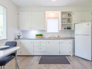 Photo 4: 743 Cadogan St in NANAIMO: Na Central Nanaimo House for sale (Nanaimo)  : MLS®# 840008