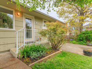 Photo 33: 743 Cadogan St in NANAIMO: Na Central Nanaimo House for sale (Nanaimo)  : MLS®# 840008