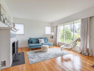 Photo 7: 743 Cadogan St in NANAIMO: Na Central Nanaimo House for sale (Nanaimo)  : MLS®# 840008