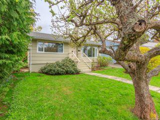 Photo 31: 743 Cadogan St in NANAIMO: Na Central Nanaimo House for sale (Nanaimo)  : MLS®# 840008