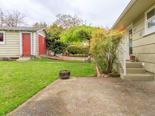Photo 35: 743 Cadogan St in NANAIMO: Na Central Nanaimo House for sale (Nanaimo)  : MLS®# 840008