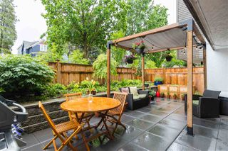 "Photo 25: 111 265 E 15TH Avenue in Vancouver: Mount Pleasant VE Condo for sale in ""Woodglen"" (Vancouver East)  : MLS®# R2459260"