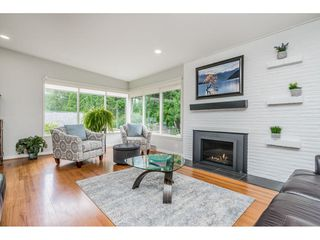 Photo 4: 2282 ROSEWOOD Drive in Abbotsford: Central Abbotsford House for sale : MLS®# R2464916