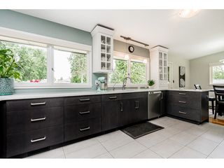 Photo 9: 2282 ROSEWOOD Drive in Abbotsford: Central Abbotsford House for sale : MLS®# R2464916