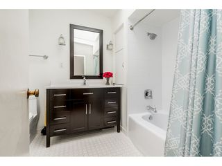 Photo 20: 2282 ROSEWOOD Drive in Abbotsford: Central Abbotsford House for sale : MLS®# R2464916