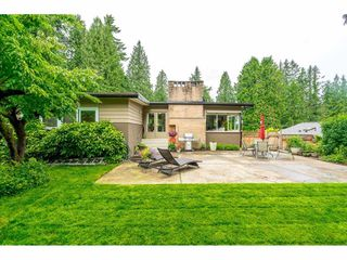 Photo 35: 2282 ROSEWOOD Drive in Abbotsford: Central Abbotsford House for sale : MLS®# R2464916