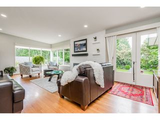 Photo 3: 2282 ROSEWOOD Drive in Abbotsford: Central Abbotsford House for sale : MLS®# R2464916