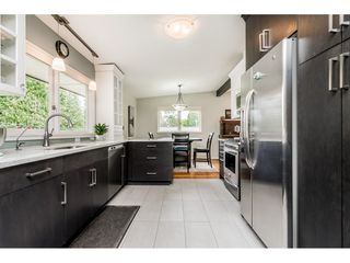 Photo 10: 2282 ROSEWOOD Drive in Abbotsford: Central Abbotsford House for sale : MLS®# R2464916