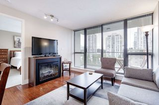 "Photo 27: 1103 2959 GLEN Drive in Coquitlam: North Coquitlam Condo for sale in ""THE PARC"" : MLS®# R2472497"