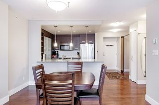 "Photo 3: 1103 2959 GLEN Drive in Coquitlam: North Coquitlam Condo for sale in ""THE PARC"" : MLS®# R2472497"