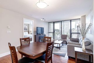 "Photo 4: 1103 2959 GLEN Drive in Coquitlam: North Coquitlam Condo for sale in ""THE PARC"" : MLS®# R2472497"