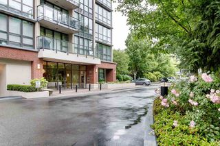 "Photo 25: 1103 2959 GLEN Drive in Coquitlam: North Coquitlam Condo for sale in ""THE PARC"" : MLS®# R2472497"