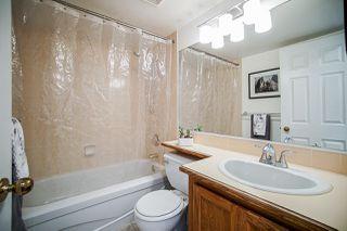 "Photo 26: 415 12 K DE K Court in New Westminster: Quay Condo for sale in ""DOCKSIDE"" : MLS®# R2478781"