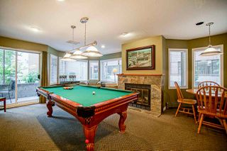 "Photo 30: 415 12 K DE K Court in New Westminster: Quay Condo for sale in ""DOCKSIDE"" : MLS®# R2478781"