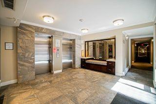 "Photo 5: 415 12 K DE K Court in New Westminster: Quay Condo for sale in ""DOCKSIDE"" : MLS®# R2478781"