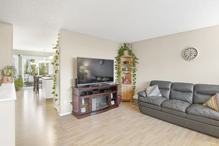 Photo 4: 4714 45 Street: Cold Lake House for sale : MLS®# E4175714
